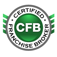 net positive franchise fba certification