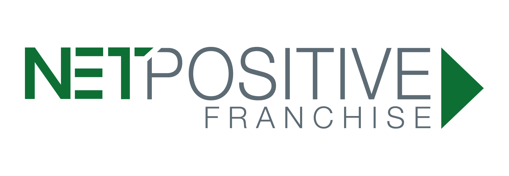 NetPositive Franchise